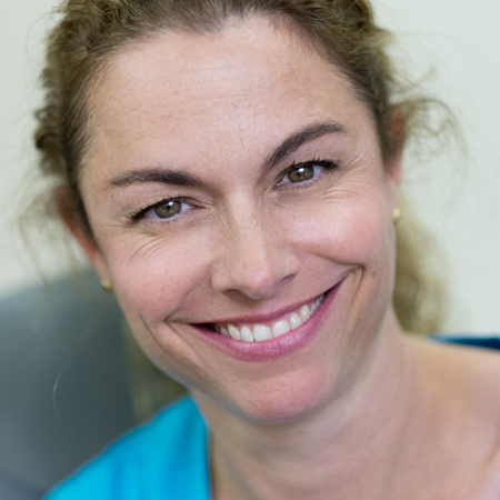 Barbara Beckers-Lingener, Familienzahnarztpraxis in Sankt Augustin