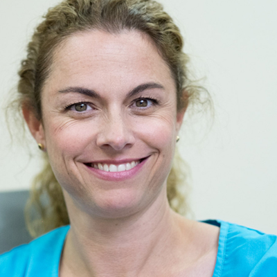 Zahnarzt Sankt Augustin ++ Barbara Beckers-Lingener