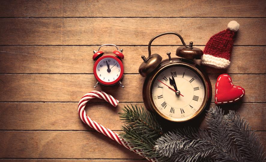 Zahnarzt Sankt Augustin ++ Öffnungszeiten Weihnachten 2017