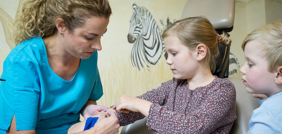 Zahnarzt Sankt Augustin ++ Kinderzahnheilkunde