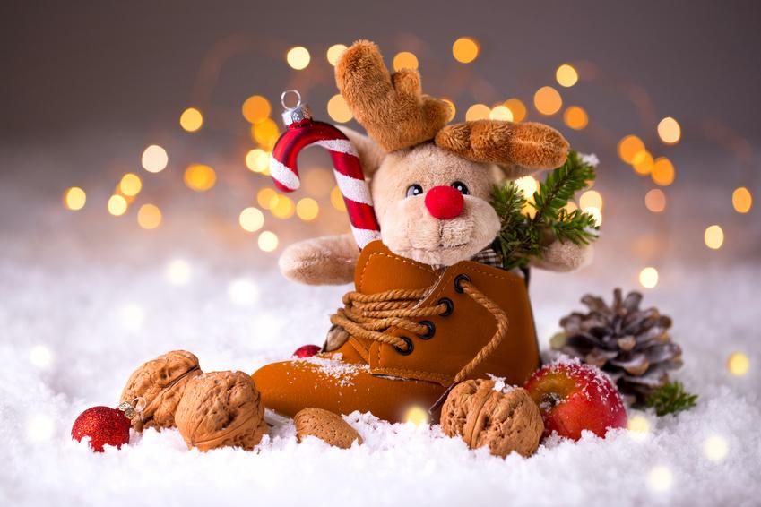 Zahnarzt-Sankt-Augustin_Weihnachten_2018