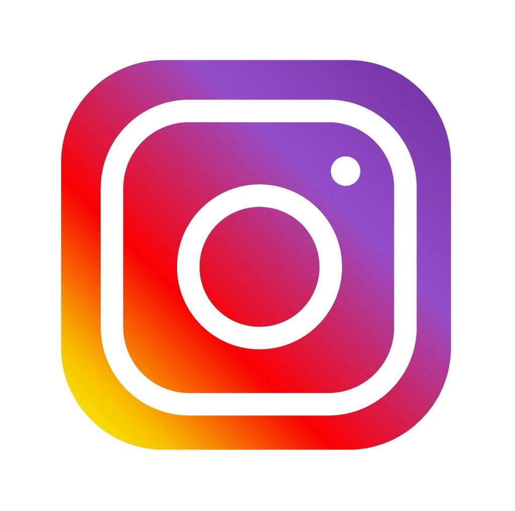 Zahnarzt-Sankt-Augustin_Instagram_2020