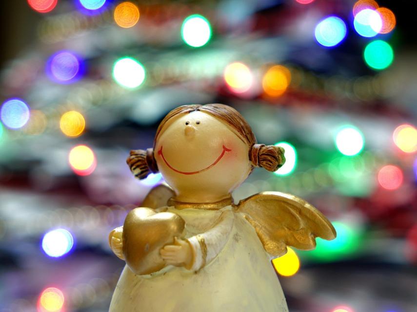 Zahnarzt Sankt Augustin ++ Weihnachten 2020
