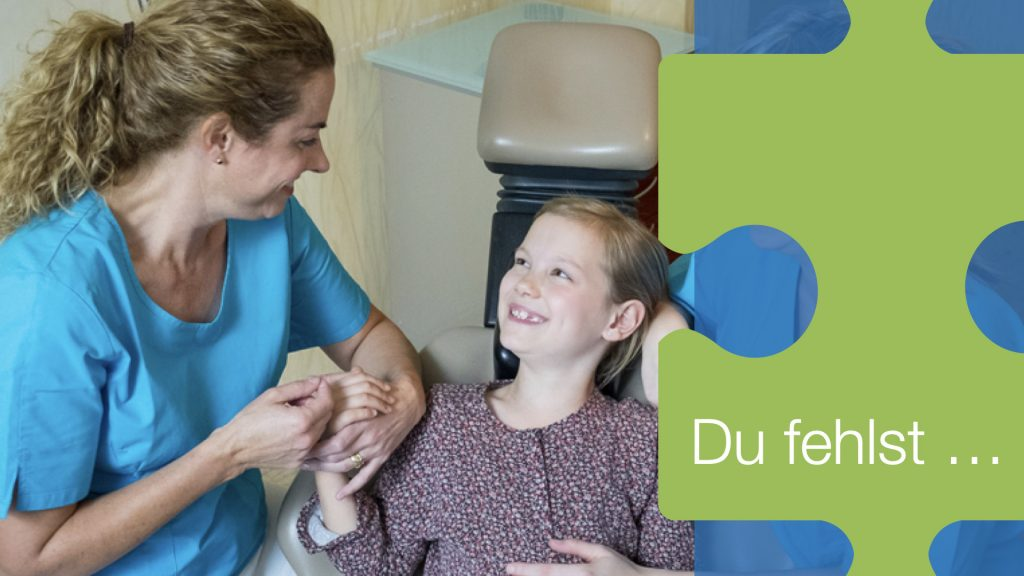 Zahnarzt Sankt Augustin ++ Job 2021